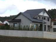 島根県出雲市(洋瓦S型)新築