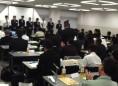 全瓦連 青年部 ガイドライン勉強会に参加しました